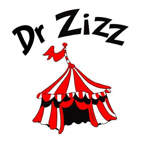 cropped-dr-zizz_logo_chip5.jpg